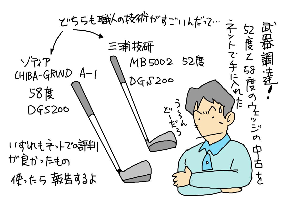 Bu80527